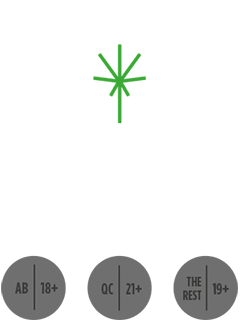 Green Light Solutions